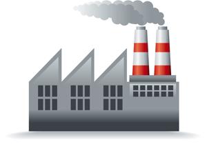 გარემოს დაცვის სამინისტროს მიერ 2014 წელს სისხლის სამართლის დანაშაულზე დაჯარიმებული კომპანიები
